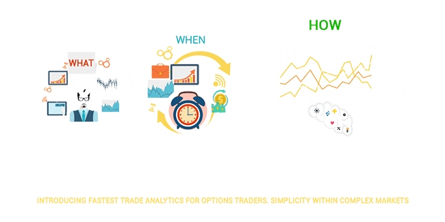 Key2Options Trade Analytics